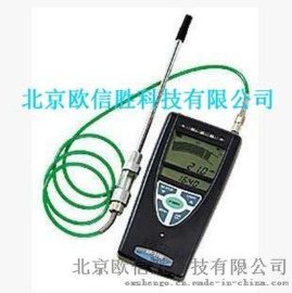 日本新宇宙XP-3180氧气检测仪|XP-3180氧气浓度计