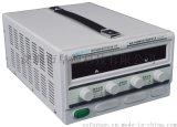 LW-6020KD車載音響電源 蓄電池充電電源 老化開關電源
