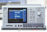 TDS5054 TDS5054示波器示波器銷售/收購/維修TDS5054示波器