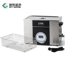 实验室用萃取超声波清洗器GT SONIC-L30