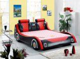 情趣家具床 方形水床,豪华水床