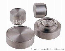 供应钛及钛合金锻件、钛锻件、钛锻件厂家