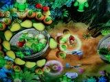 捕鱼机水果传奇 电玩城捕鱼机水果传奇 游戏机水果传奇价钱