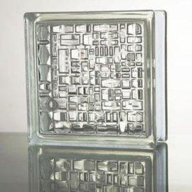 空心玻璃砖(马赛克)