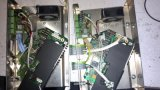 维修和椿分板机kavo4424主轴变频器维修