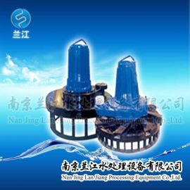 防腐蚀潜水离心式曝气机
