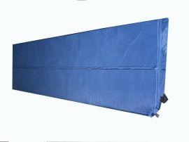自动充气垫(TS-45105)