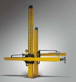 华飞数控自动焊接操作机,质优价廉