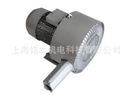 潞城2HB720-HH37水产养殖用增氧泵