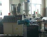 供应PP/PE/PPR塑料管材生产线源头厂家