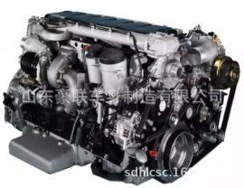 曼发动机 重汽曼天然气发动机水泵密封垫080V06901-0196直销图片