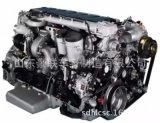 曼發動機 重汽曼天然氣發動機水泵密封墊080V06901-0196直銷圖片