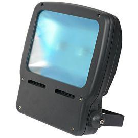 厂家提供反光杯led投光灯灯外壳 led隧道灯外壳批发 200W泛光灯
