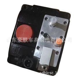 重汽T7H尿素泵 202V27120-0007原廠尿素泵 廠家 價格 圖片