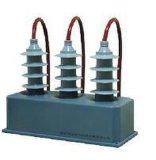 自控式阻容吸收器/三相干式阻容吸收器