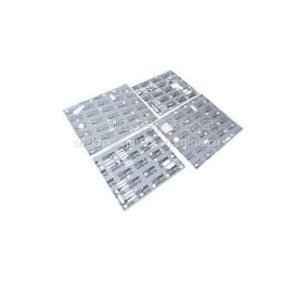 4WG200、 4WG180变速箱变速阀密封垫用于徐工、临工、柳工装载机