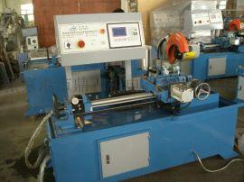 【优良品质】CNC全自动气动切管机 全自动下料机 MC-325FA-DR 全自动切管机