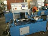 【優良品質】CNC全自動氣動切管機 全自動下料機 MC-325FA-DR 全自動切管機