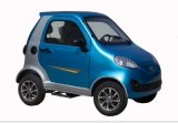 阿帕奇電動汽車兩座可定製牡丹仙子