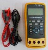 专业生产供应手持式毫伏毫安信号发生器