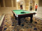 深圳桌球台专卖,美式台,英式台