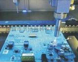 美国进口无苯聚氨酯线路板三防漆 低气味绝缘漆 PCB电路板防潮漆