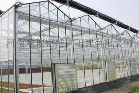 陕西/贵州/四川/甘肃蔬菜防虫网销售-河南歌珊温室