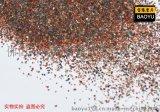 廠家批發水刀砂,加強耐磨水刀專用砂
