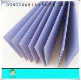 廣東東莞廠家供應1500克雙灰紙板