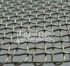 904L不锈钢网|904L编织网