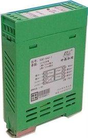 脉冲信号分配器SOC-FF2-1