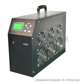 长沙央恒电气供应恒流负载仪-YHDQ86系列