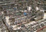 (品牌)哈密瓜飲料生產線設備 設備均採用優質不鏽鋼-科信2015推薦