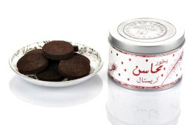 迪拜香薰饼