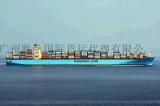 海运搬家家具要运到澳洲全程打包运输清关派送到门
