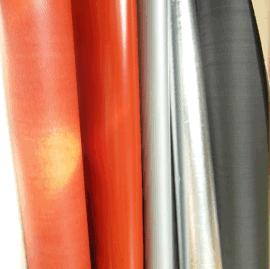 硅胶布厂家销售十堰市单双面硅胶布