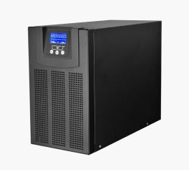 2017  ups不间断电源BP-2KVA 机房服务器2KVA1600W在线式备用稳压电源