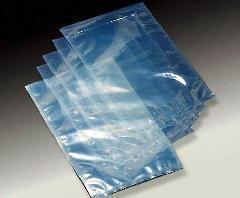 厂家直销PE 低价制作pvc收缩膜 热收缩膜袋可定制量大从优