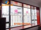 金華廠家 隔音窗 專業安裝隔音玻璃