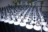 珠海市香洲區工業氣體氧氣廠家