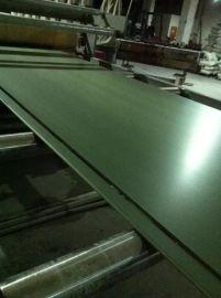 工厂学校宿舍床板床板1.915塑料床板知名品牌发霉不发防虫东莞