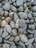灰色鵝卵石價格 河北石家莊灰色鵝卵石生產廠家