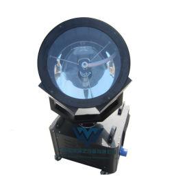 3000W大型探照灯户外强光光束灯