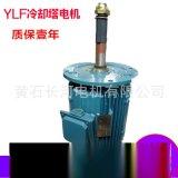 冷卻塔電機 YLF160M-10/4KW