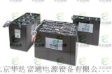 MIDAC蓄电池MFT12-50B中国代理商报价