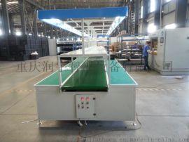 生产流水线,皮带输送线,自动化流水线