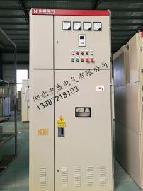 10kV高压滤波补偿装置 高压滤波柜的功能