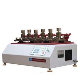 HY-759-VIIULTCS皮革摩擦色牢度試驗機