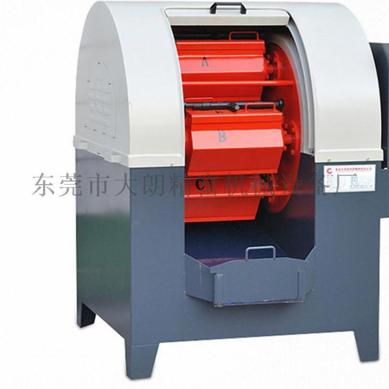 离心式研磨机精密零件研磨抛光机