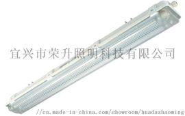 HRY91-Q防爆防腐全塑LED荧光灯